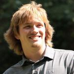 Noah Borgdorff