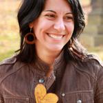 Jill Korach