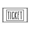 MITW Wren Tickets Go On Sale July 6th