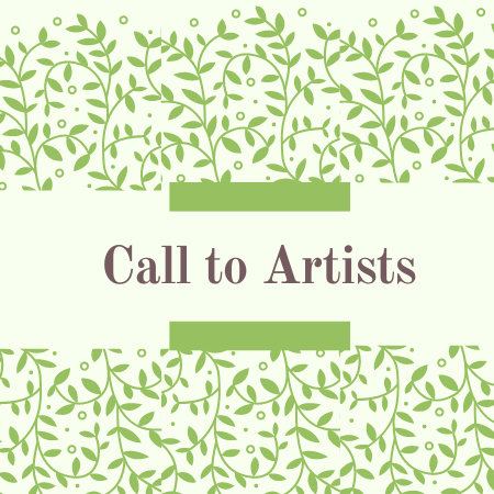 Imago puts out a Call to Artists